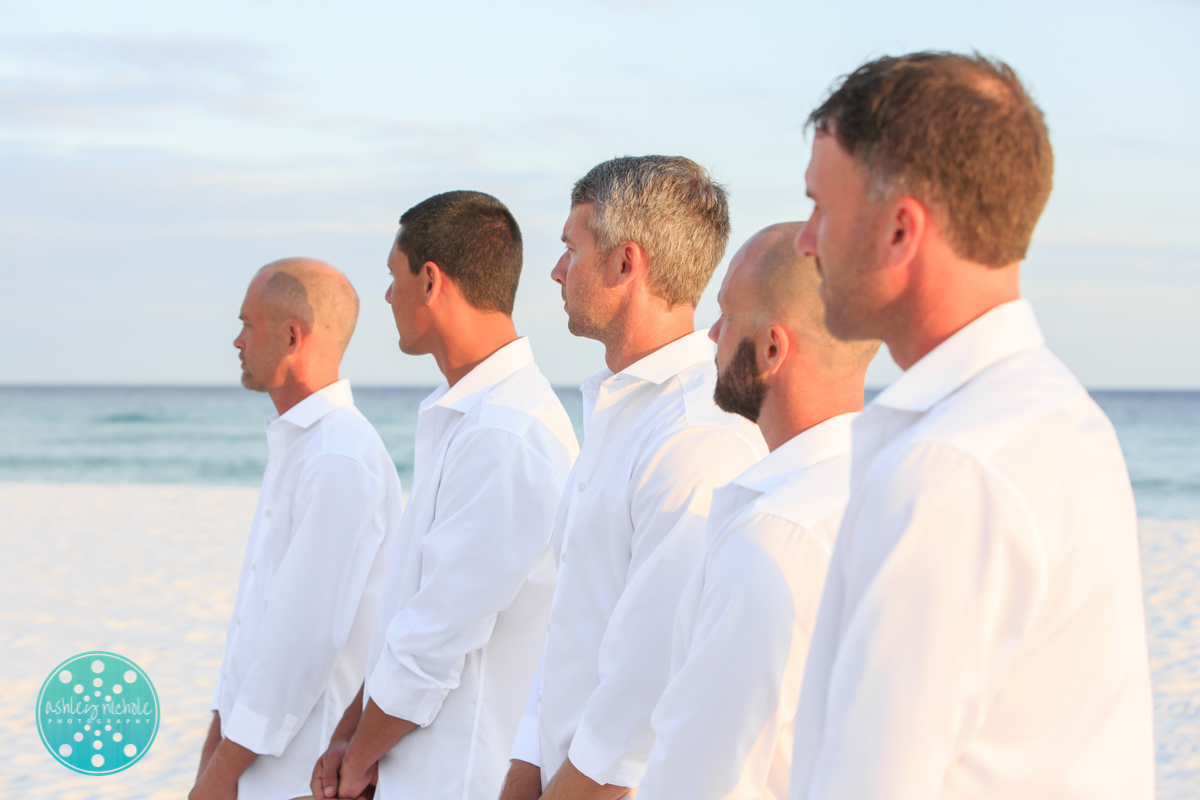 Poland Wedding - Destin Wedding Photographer  - ©Ashley Nichole Photography-224.jpg
