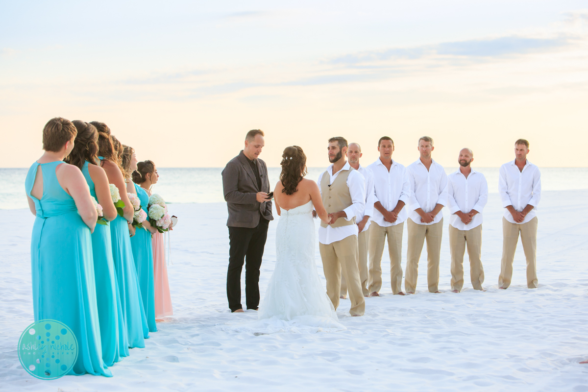 Poland Wedding - Destin Wedding Photographer  - ©Ashley Nichole Photography-252.jpg