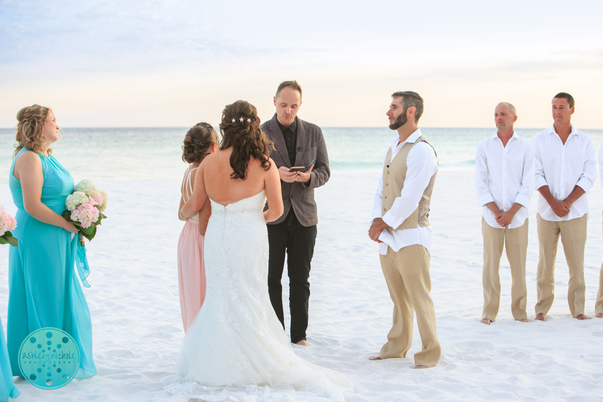 Poland Wedding - Destin Wedding Photographer  - ©Ashley Nichole Photography-269.jpg