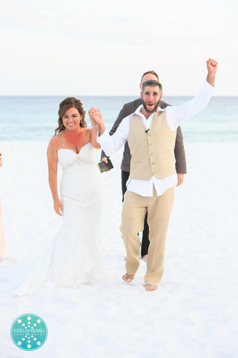 Poland Wedding - Destin Wedding Photographer  - ©Ashley Nichole Photography-291.jpg