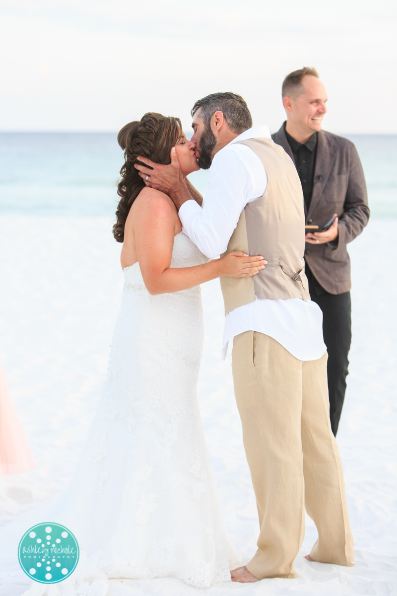 Poland Wedding - Destin Wedding Photographer  - ©Ashley Nichole Photography-287.jpg