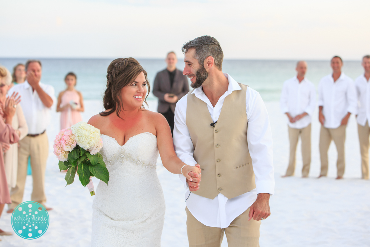 Poland Wedding - Destin Wedding Photographer  - ©Ashley Nichole Photography-298.jpg