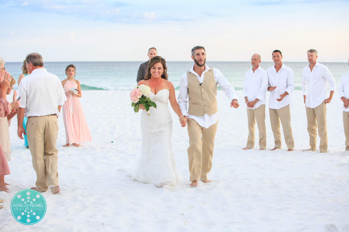 Poland Wedding - Destin Wedding Photographer  - ©Ashley Nichole Photography-293.jpg
