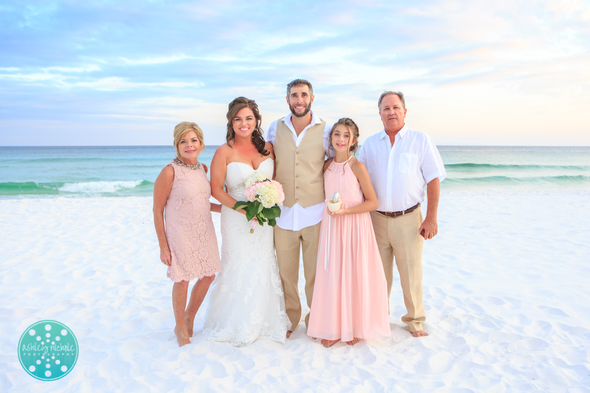 Poland Wedding - Destin Wedding Photographer  - ©Ashley Nichole Photography-320.jpg