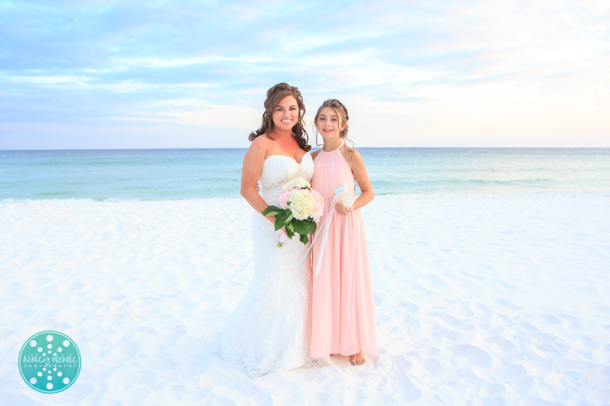 Poland Wedding - Destin Wedding Photographer  - ©Ashley Nichole Photography-325.jpg
