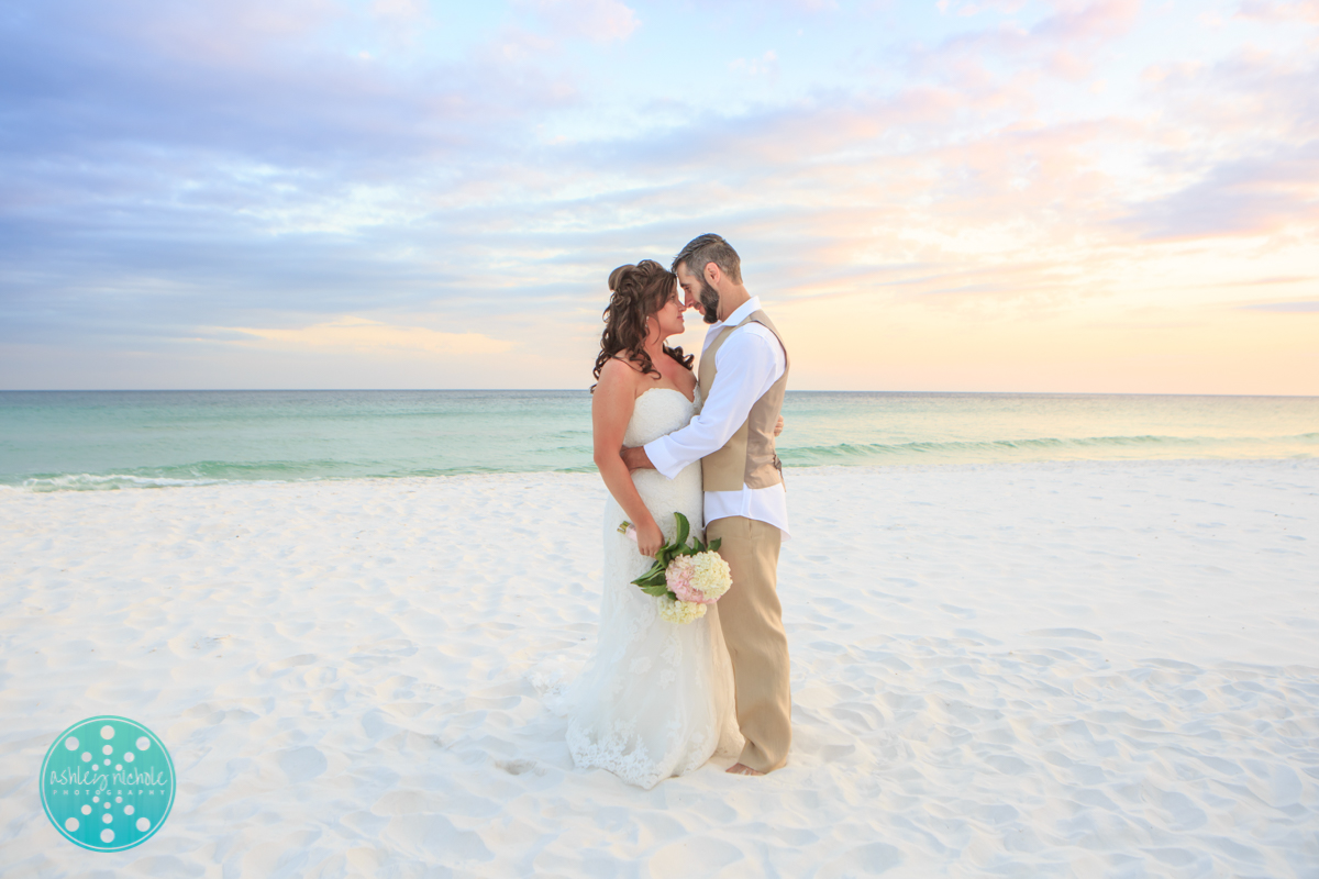 Poland Wedding - Destin Wedding Photographer  - ©Ashley Nichole Photography-338.jpg