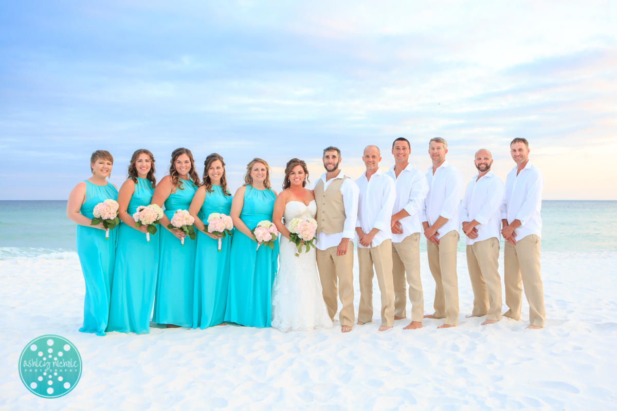 Poland Wedding - Destin Wedding Photographer  - ©Ashley Nichole Photography-342.jpg
