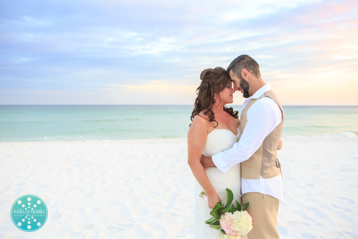 Poland Wedding - Destin Wedding Photographer  - ©Ashley Nichole Photography-339.jpg