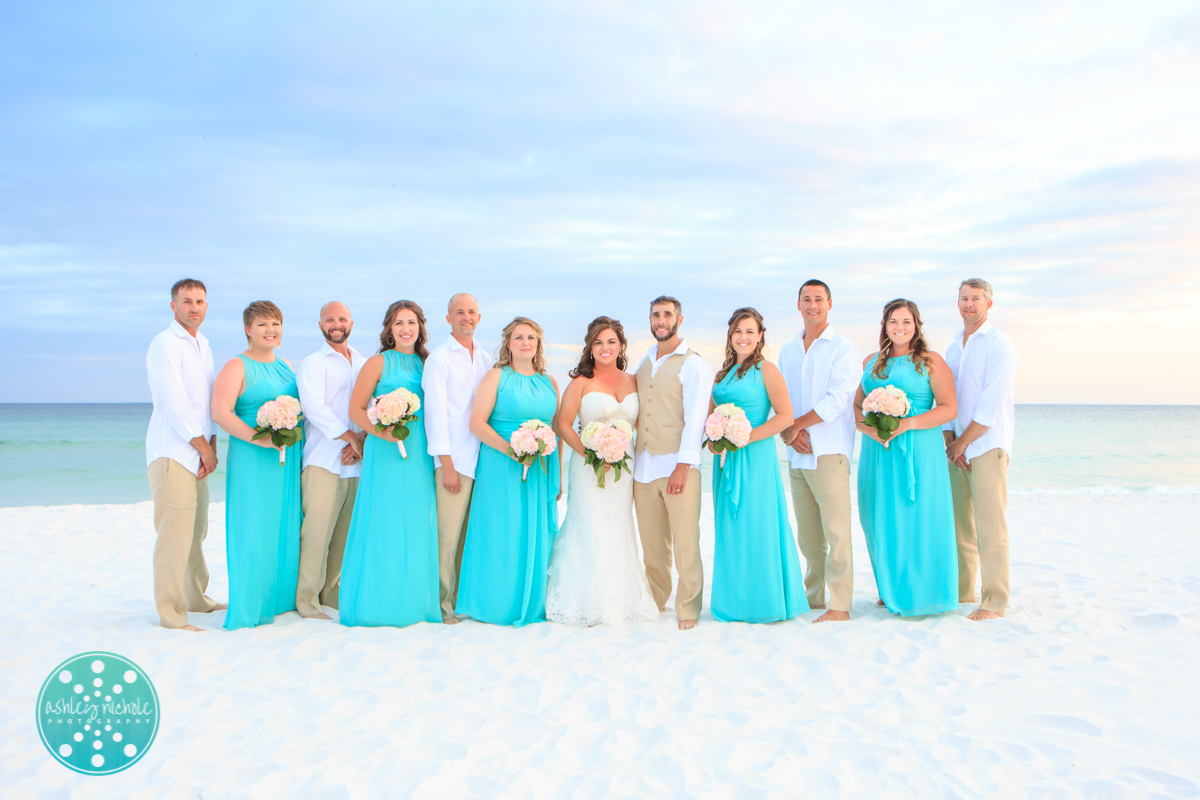 Poland Wedding - Destin Wedding Photographer  - ©Ashley Nichole Photography-347.jpg