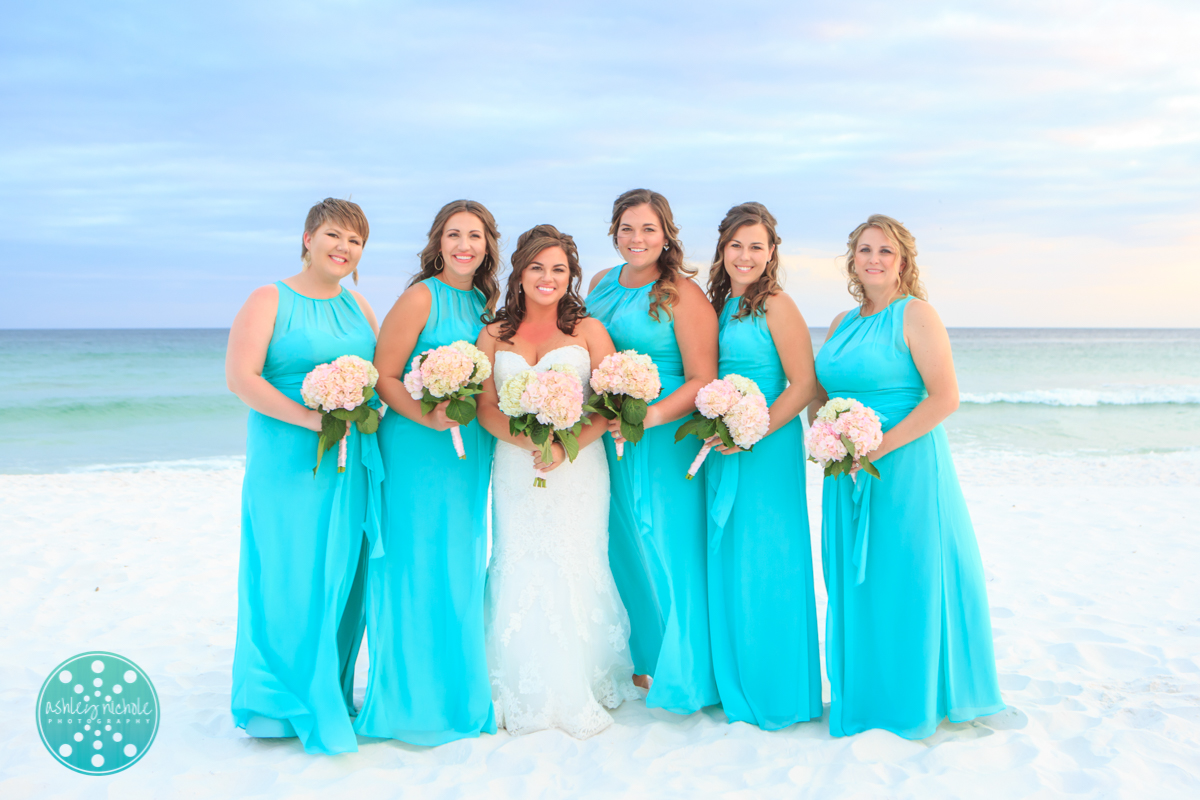 Poland Wedding - Destin Wedding Photographer  - ©Ashley Nichole Photography-350.jpg