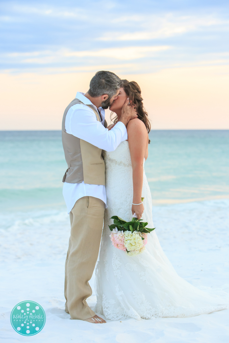 Poland Wedding - Destin Wedding Photographer  - ©Ashley Nichole Photography-368.jpg