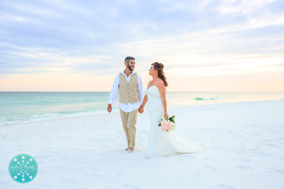 Poland Wedding - Destin Wedding Photographer  - ©Ashley Nichole Photography-365.jpg