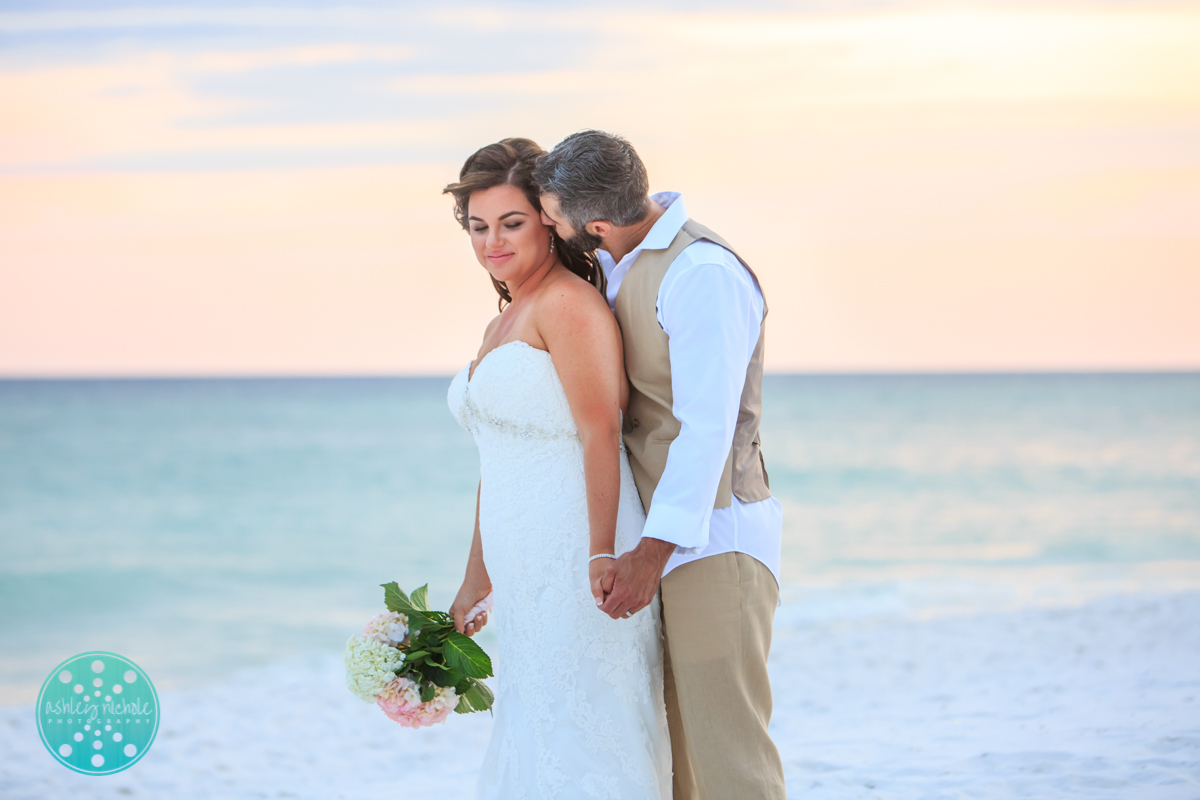 Poland Wedding - Destin Wedding Photographer  - ©Ashley Nichole Photography-376.jpg