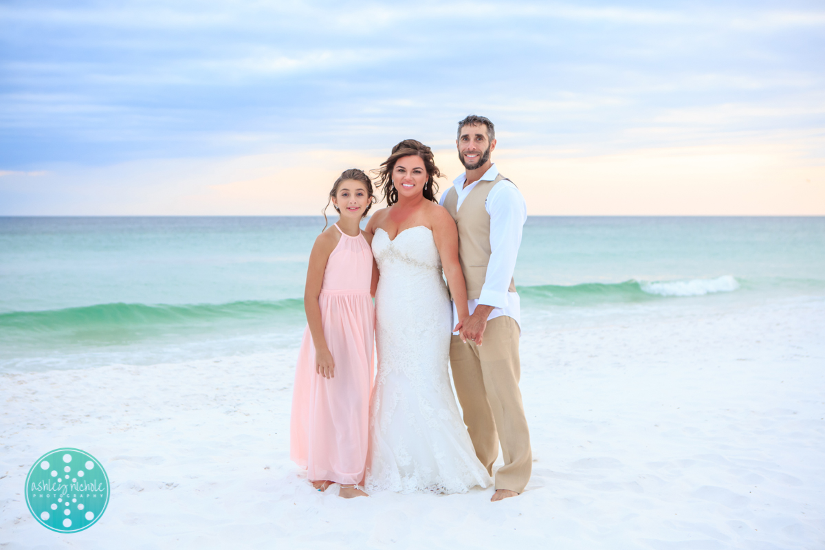 Poland Wedding - Destin Wedding Photographer  - ©Ashley Nichole Photography-389.jpg