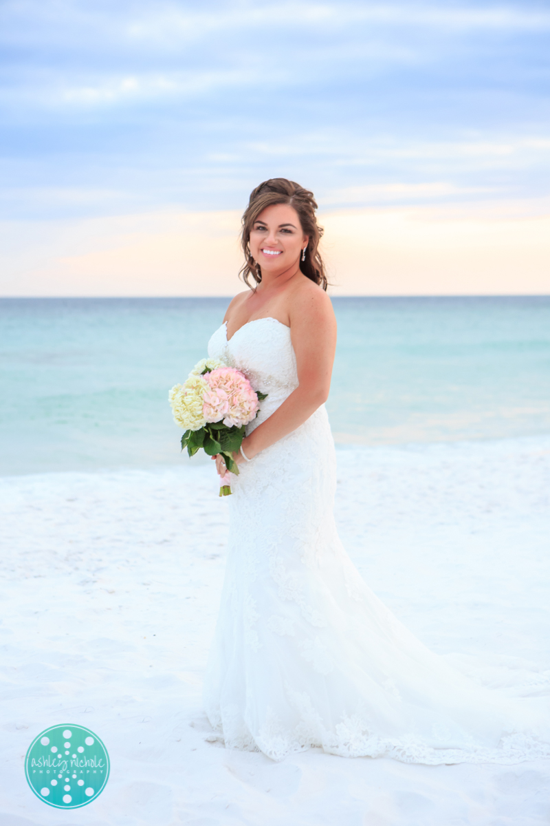 Poland Wedding - Destin Wedding Photographer  - ©Ashley Nichole Photography-387.jpg
