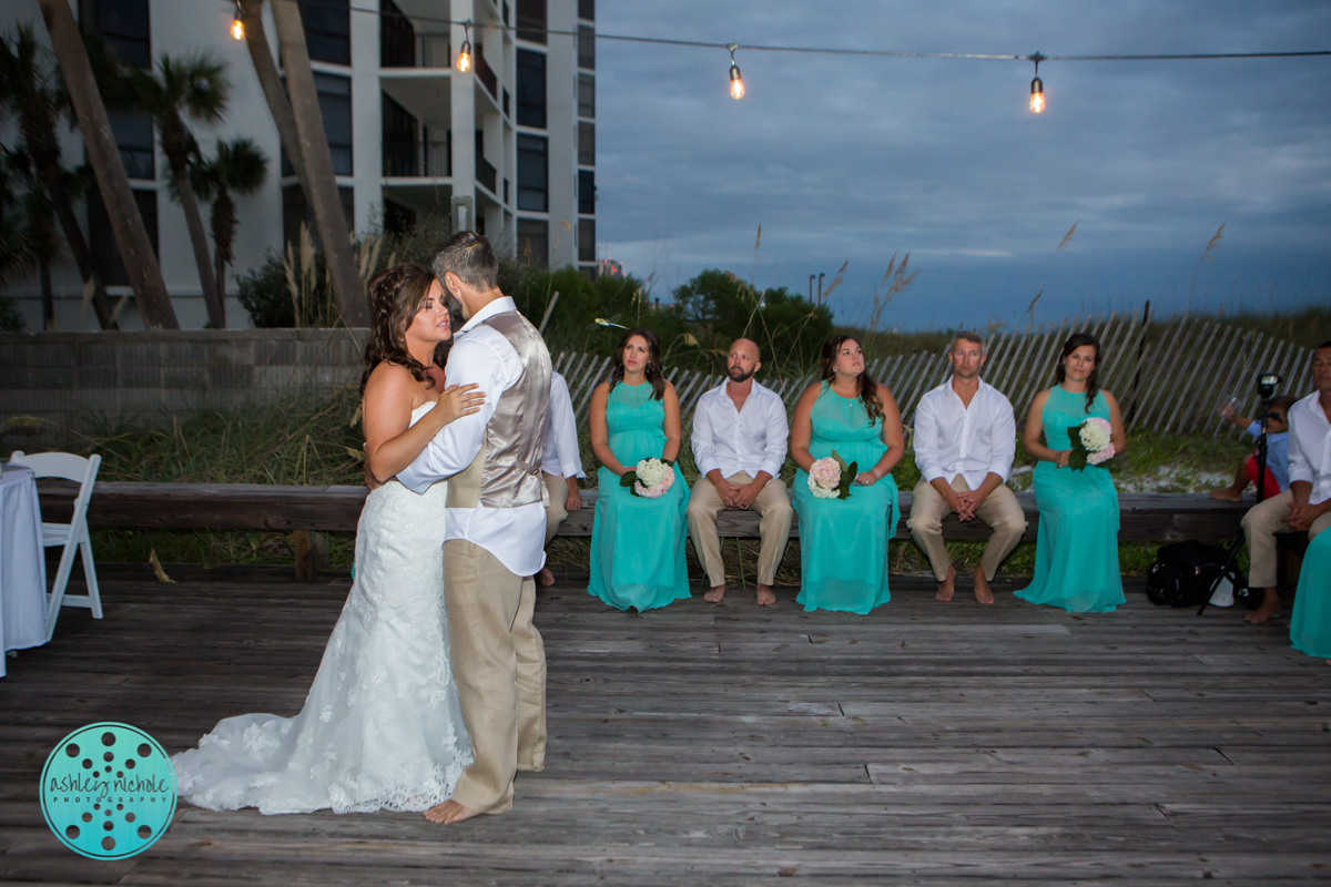 Poland Wedding - Destin Wedding Photographer  - ©Ashley Nichole Photography-412.jpg