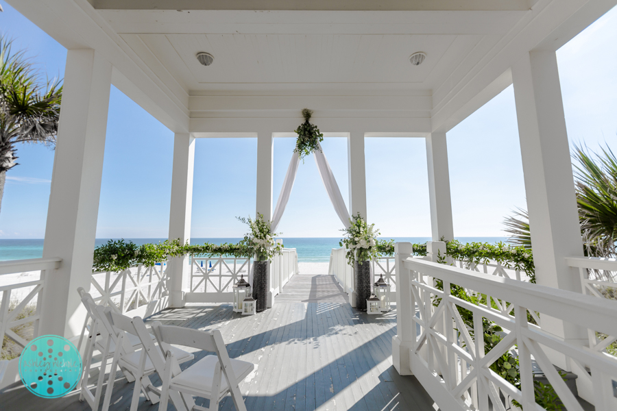 Carillon Beach Wedding, Panama City Beach Florida ©Ashley Nichole Photography-12.jpg