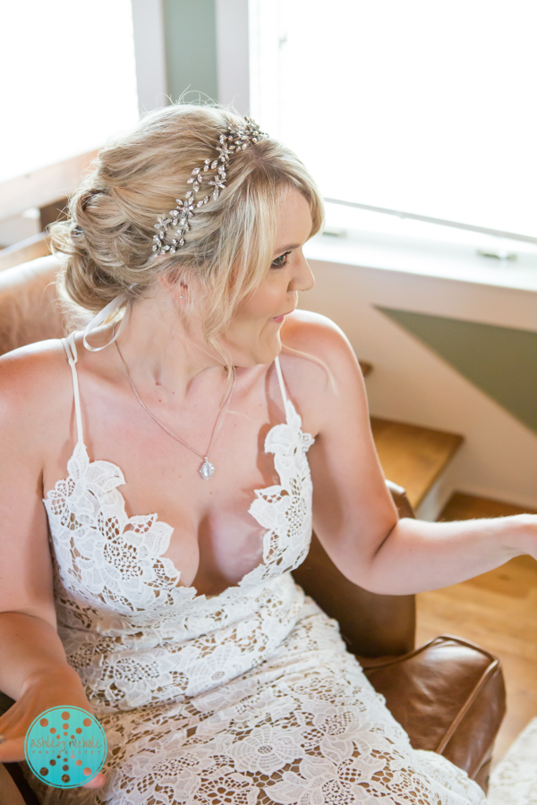 Carillon Beach Wedding, Panama City Beach Florida ©Ashley Nichole Photography-65.jpg