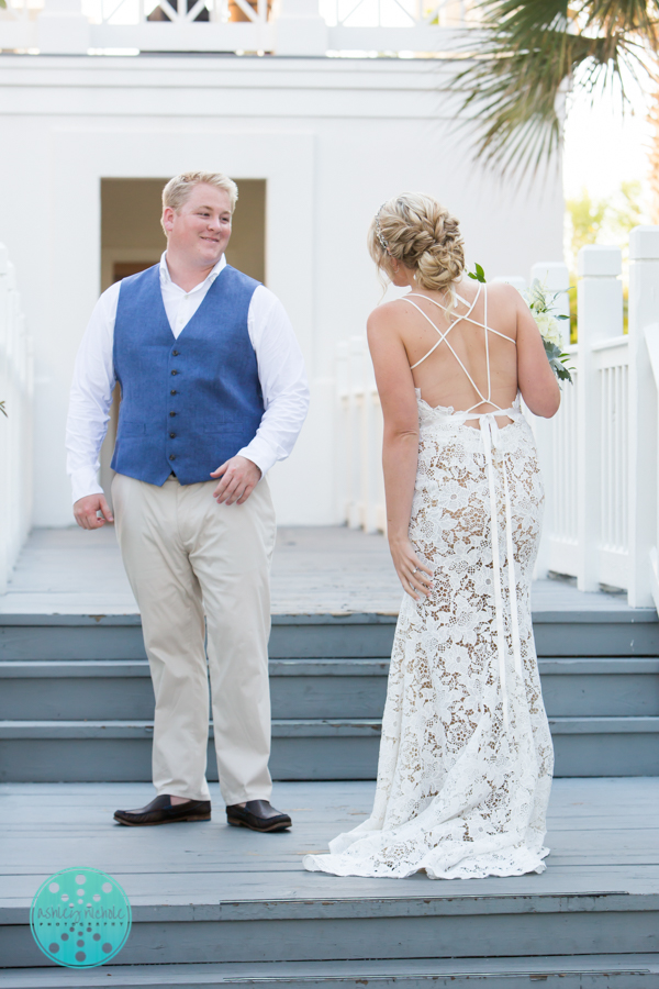 Carillon Beach Wedding, Panama City Beach Florida ©Ashley Nichole Photography-131.jpg