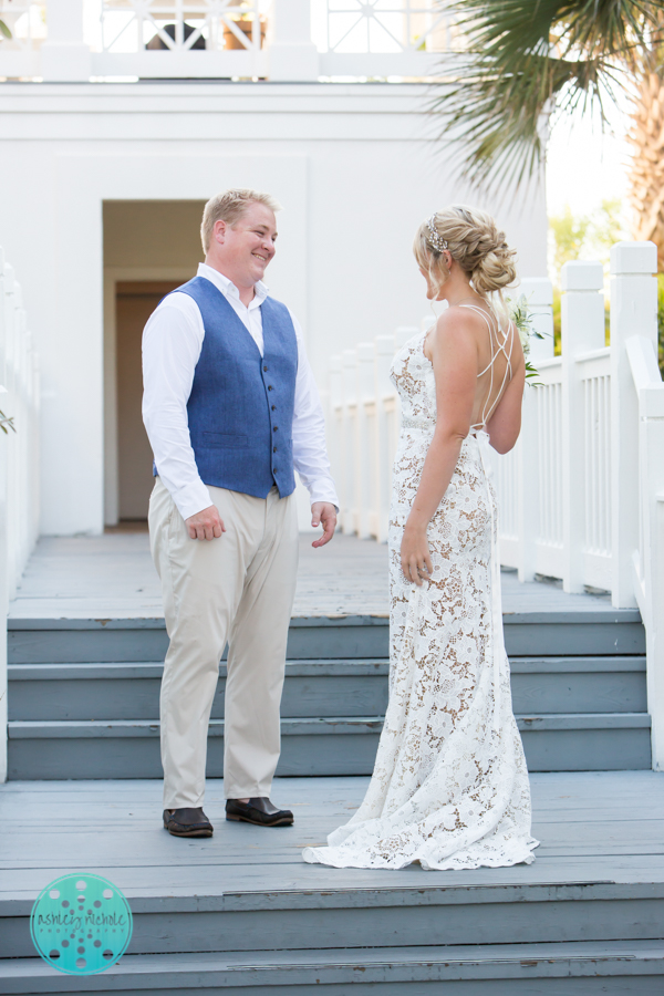 Carillon Beach Wedding, Panama City Beach Florida ©Ashley Nichole Photography-132.jpg