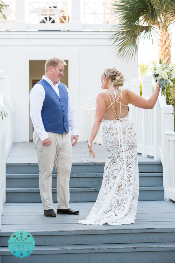 Carillon Beach Wedding, Panama City Beach Florida ©Ashley Nichole Photography-133.jpg