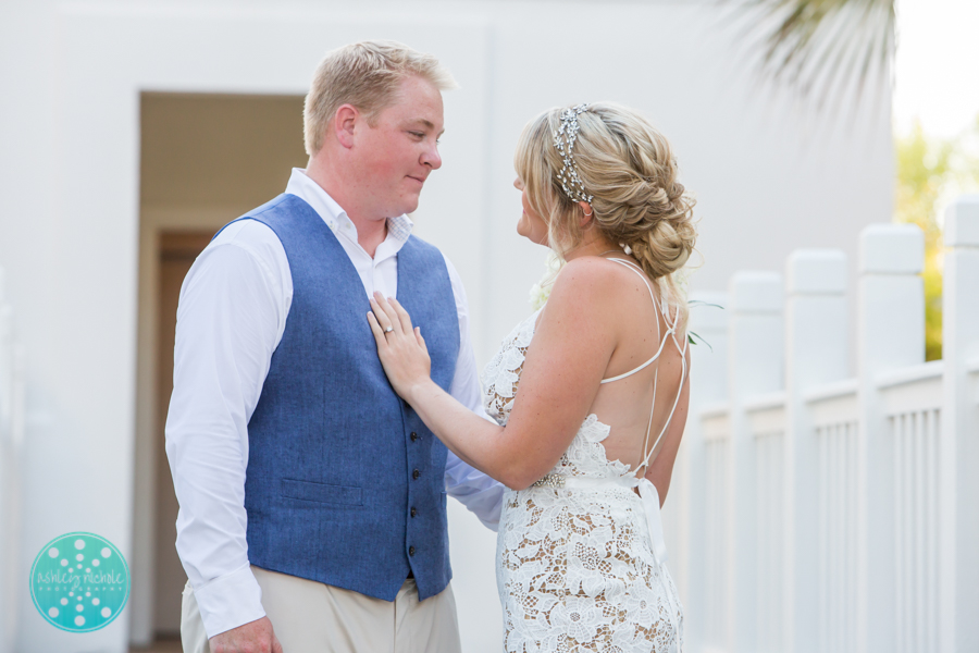 Carillon Beach Wedding, Panama City Beach Florida ©Ashley Nichole Photography-137.jpg