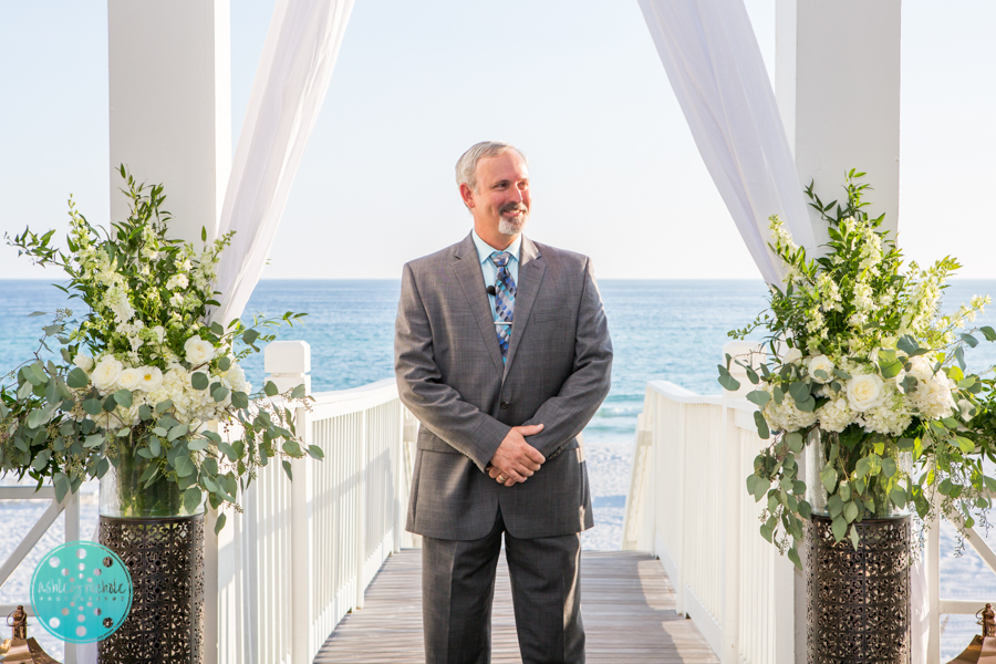Carillon Beach Wedding, Panama City Beach Florida ©Ashley Nichole Photography-175.jpg
