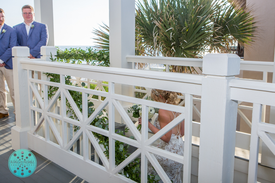 Carillon Beach Wedding, Panama City Beach Florida ©Ashley Nichole Photography-179.jpg