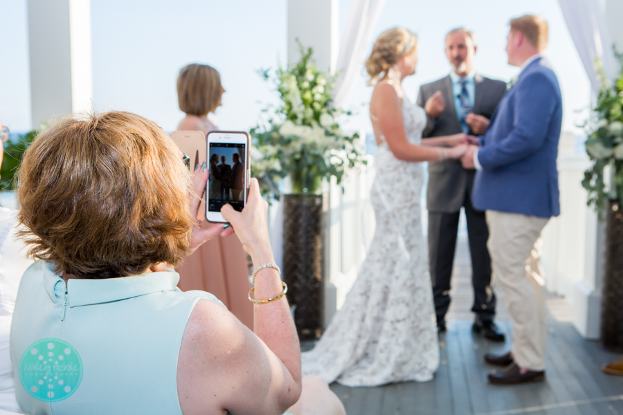 Carillon Beach Wedding, Panama City Beach Florida ©Ashley Nichole Photography-186.jpg