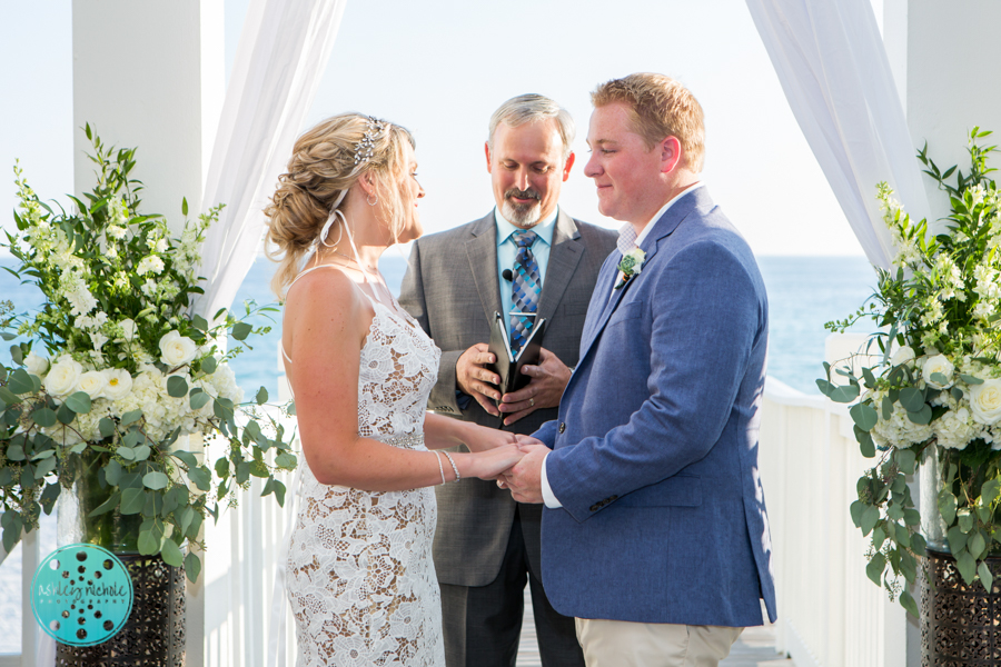 Carillon Beach Wedding, Panama City Beach Florida ©Ashley Nichole Photography-180.jpg