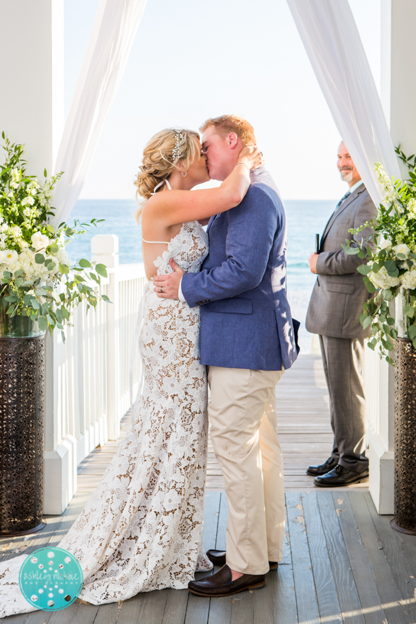 Carillon Beach Wedding, Panama City Beach Florida ©Ashley Nichole Photography-211.jpg