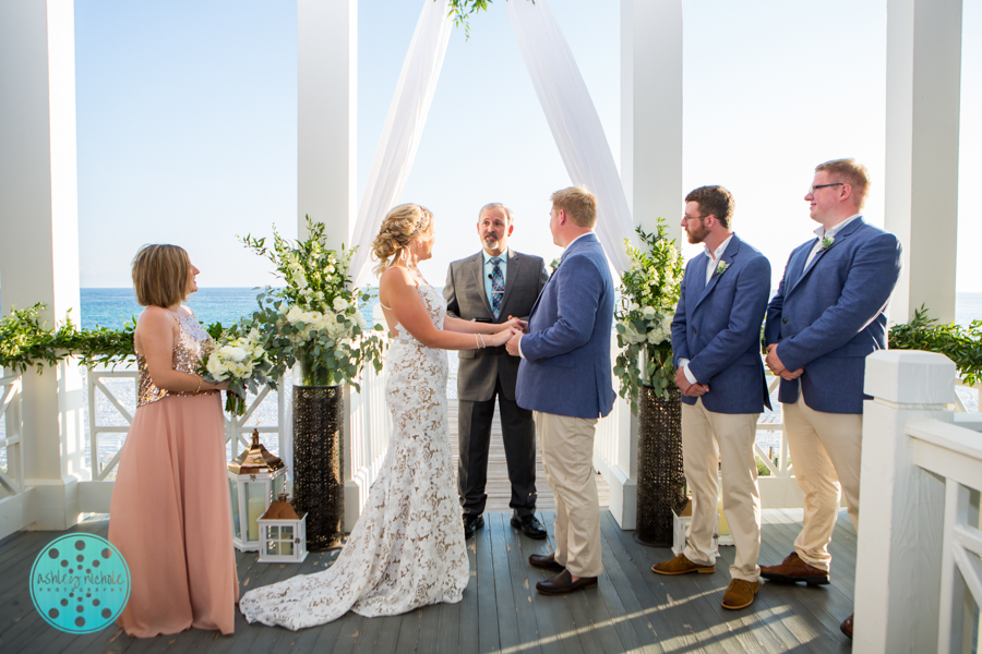 Carillon Beach Wedding, Panama City Beach Florida ©Ashley Nichole Photography-205.jpg