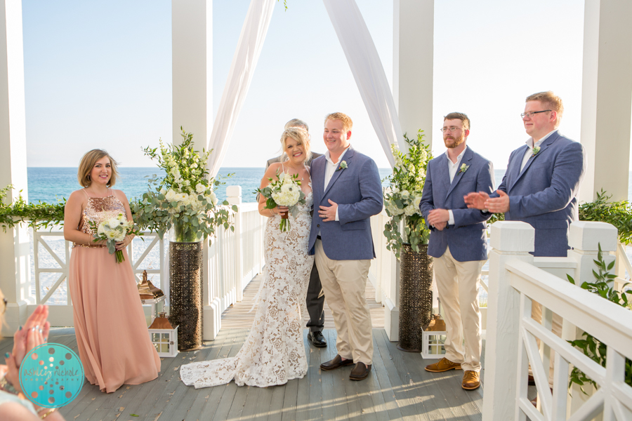 Carillon Beach Wedding, Panama City Beach Florida ©Ashley Nichole Photography-218.jpg