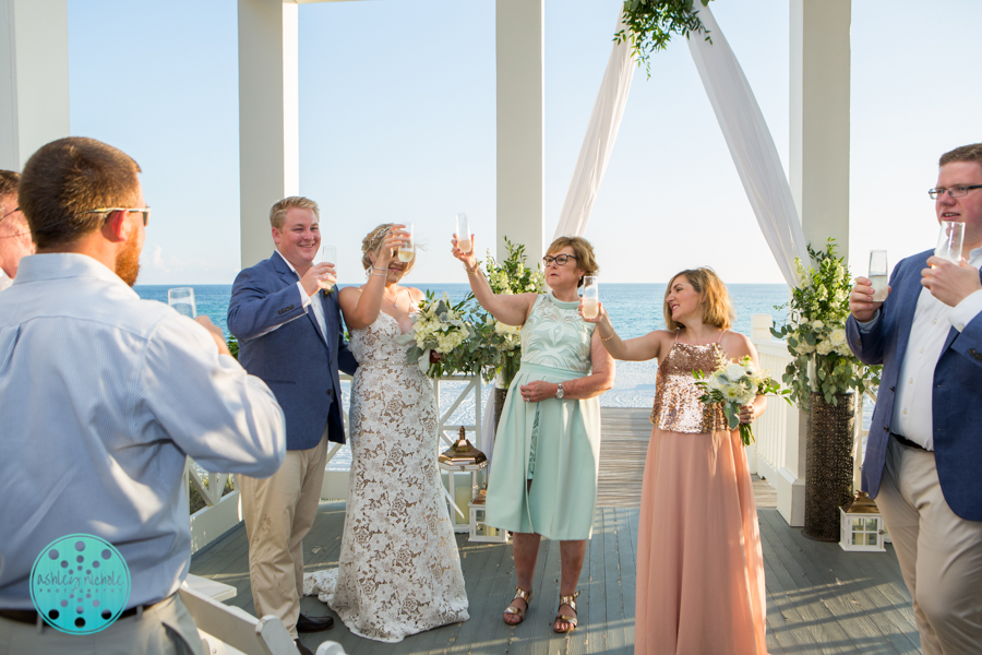Carillon Beach Wedding, Panama City Beach Florida ©Ashley Nichole Photography-232.jpg