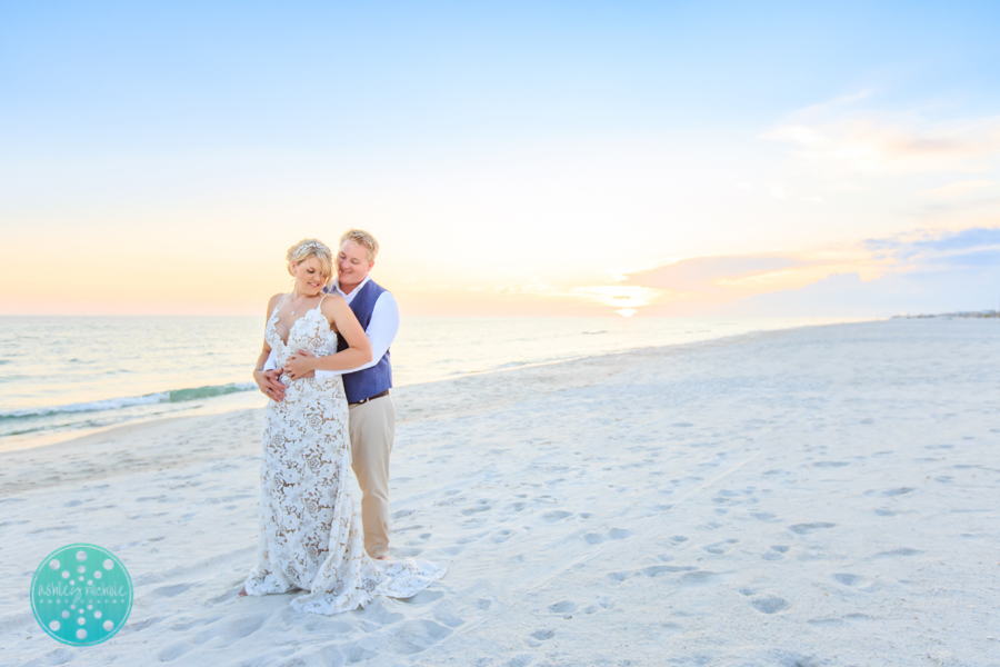 Carillon Beach Wedding, Panama City Beach Florida ©Ashley Nichole Photography-268.jpg