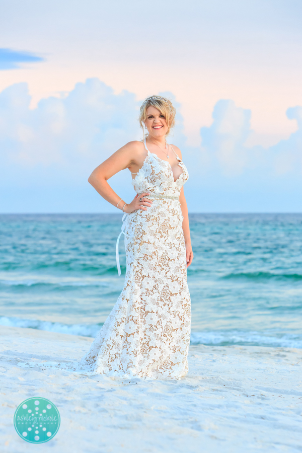 Carillon Beach Wedding, Panama City Beach Florida ©Ashley Nichole Photography-278.jpg