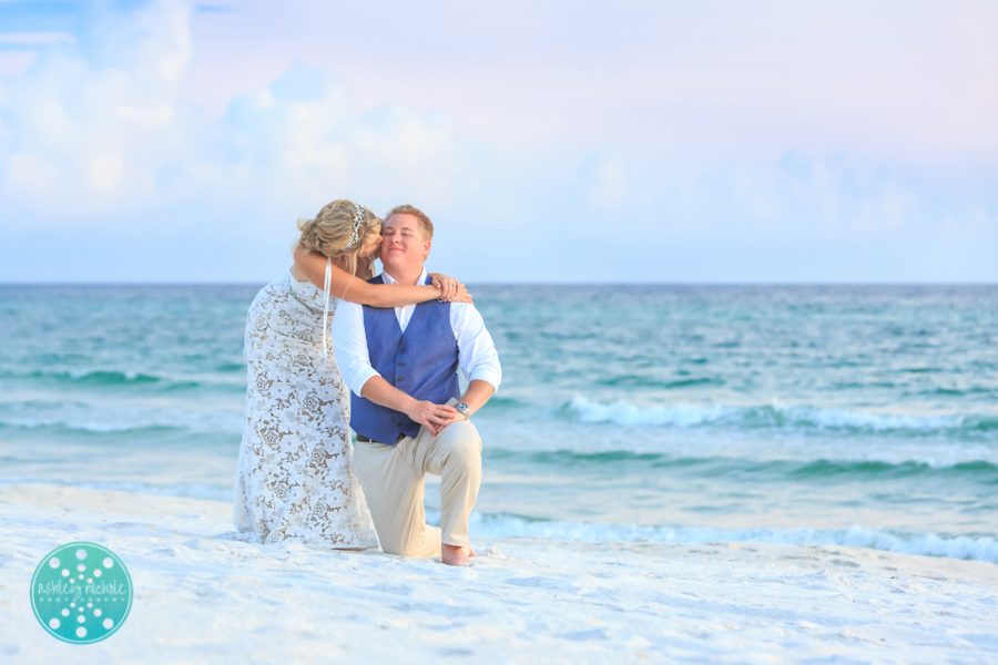 Carillon Beach Wedding, Panama City Beach Florida ©Ashley Nichole Photography-285.jpg