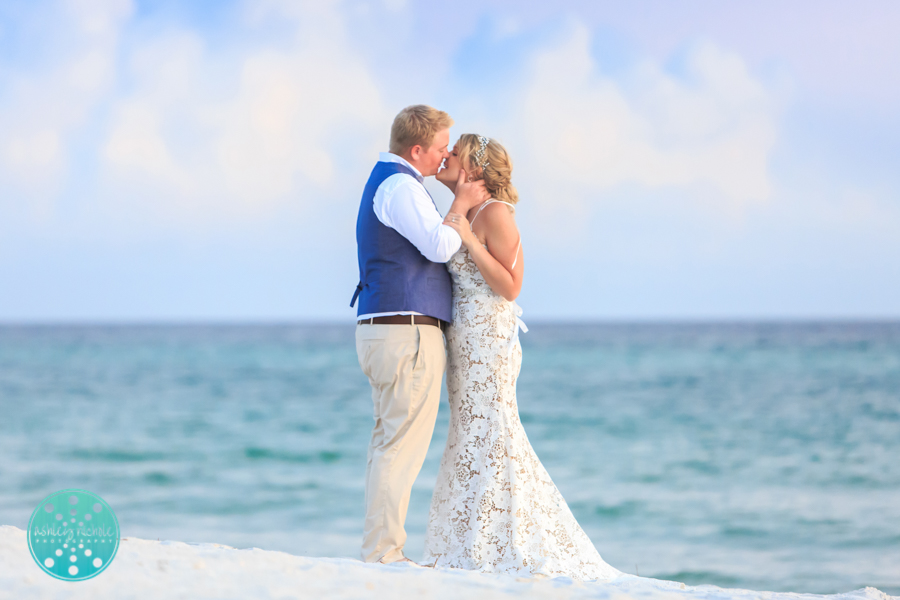 Carillon Beach Wedding, Panama City Beach Florida ©Ashley Nichole Photography-290.jpg