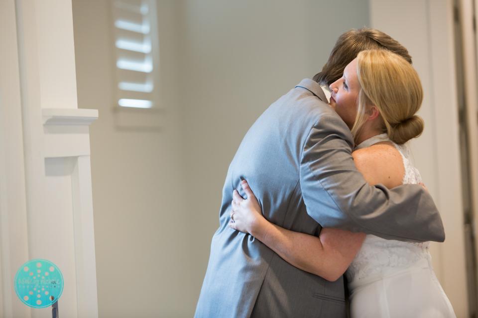 Panama City Beach Wedding Photographer-©Ashley Nichole Photography-20.jpg