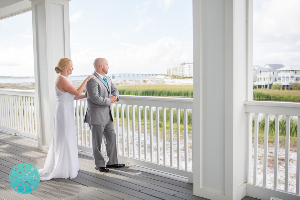 Panama City Beach Wedding Photographer-©Ashley Nichole Photography-24.jpg