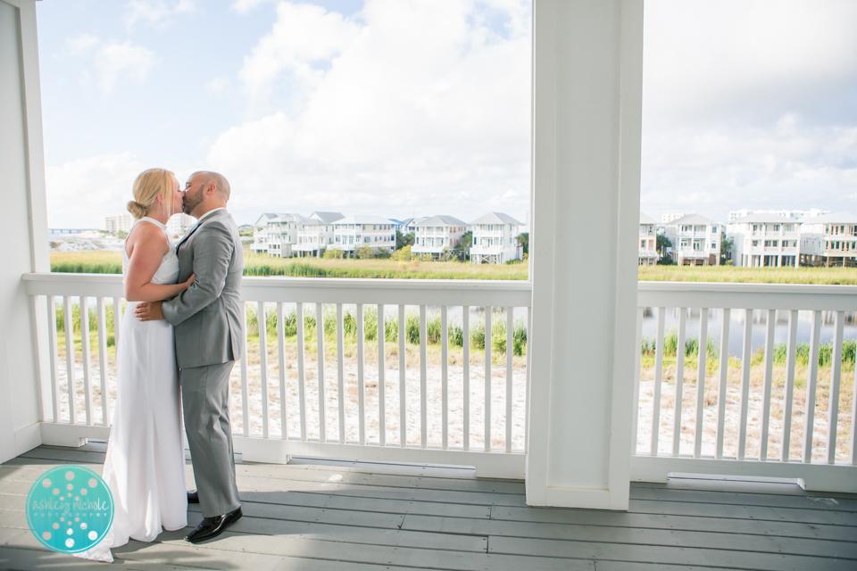 Panama City Beach Wedding Photographer-©Ashley Nichole Photography-25.jpg
