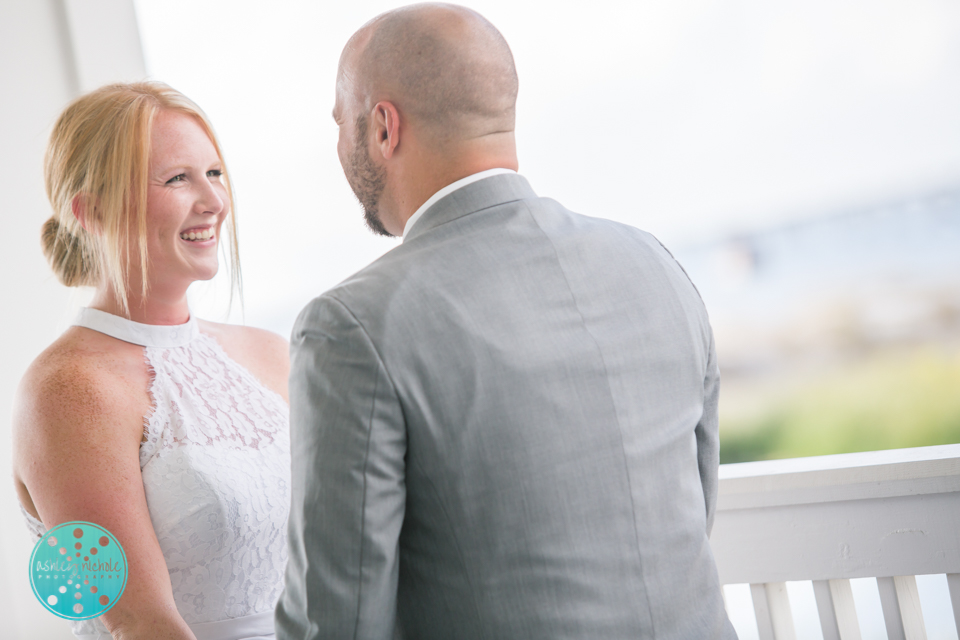 Panama City Beach Wedding Photographer-©Ashley Nichole Photography-27.jpg