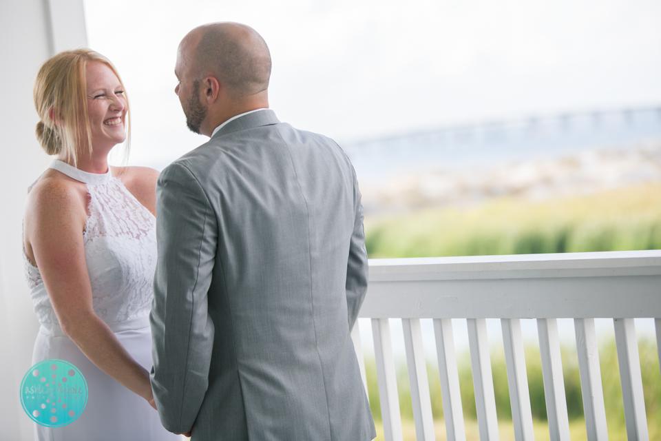 Panama City Beach Wedding Photographer-©Ashley Nichole Photography-28.jpg
