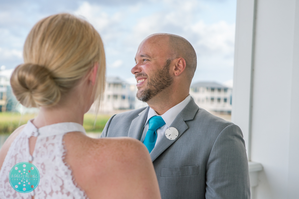 Panama City Beach Wedding Photographer-©Ashley Nichole Photography-29.jpg