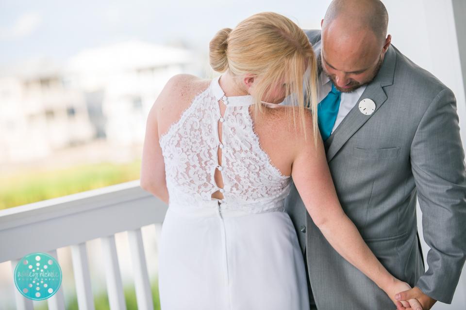 Panama City Beach Wedding Photographer-©Ashley Nichole Photography-30.jpg
