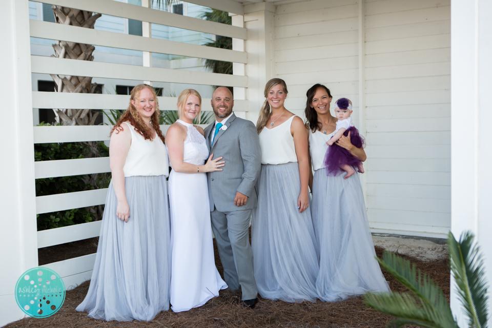Panama City Beach Wedding Photographer-©Ashley Nichole Photography-41.jpg