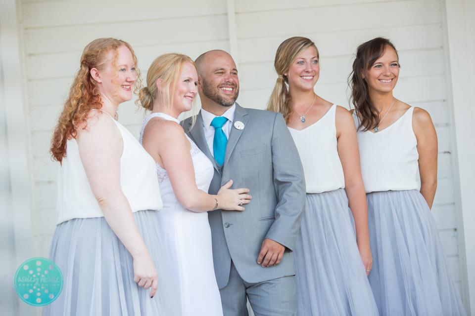 Panama City Beach Wedding Photographer-©Ashley Nichole Photography-42.jpg