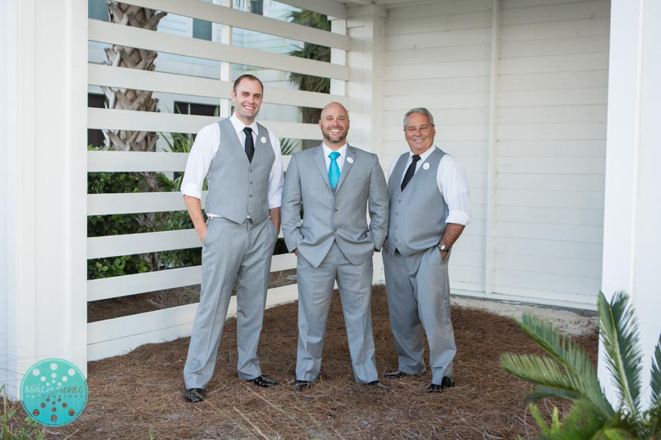 Panama City Beach Wedding Photographer-©Ashley Nichole Photography-43.jpg