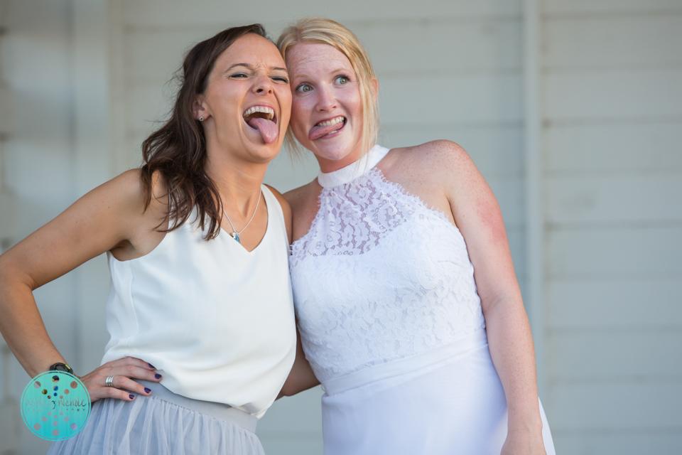 Panama City Beach Wedding Photographer-©Ashley Nichole Photography-45.jpg