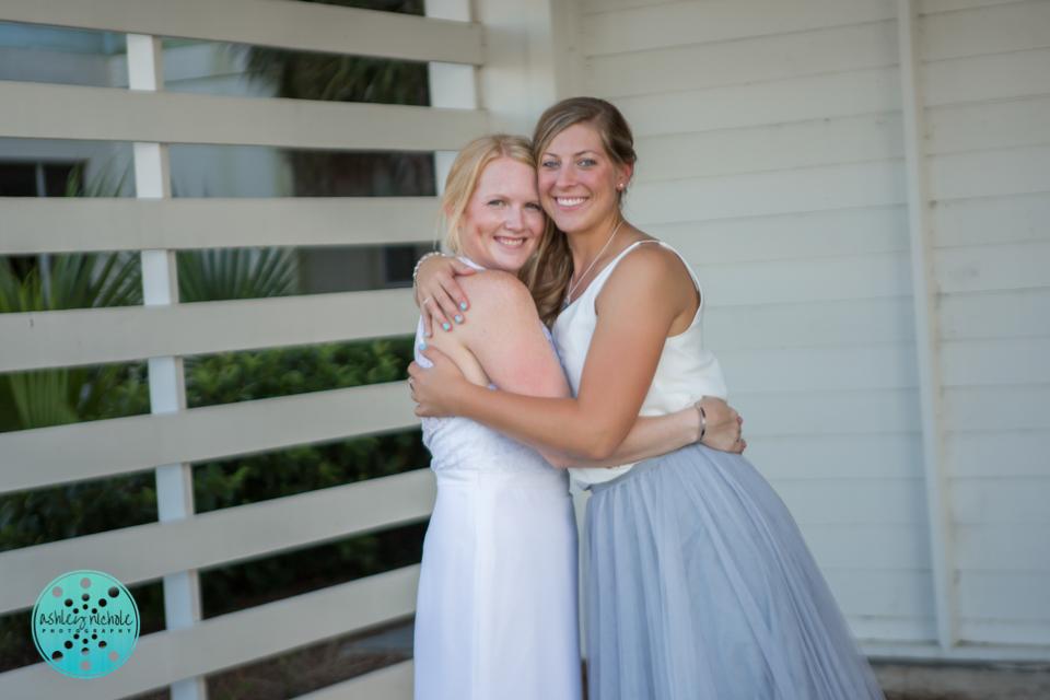 Panama City Beach Wedding Photographer-©Ashley Nichole Photography-46.jpg